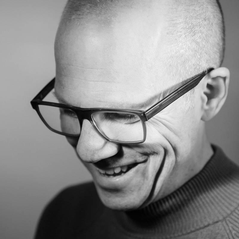 Klaus Heymach